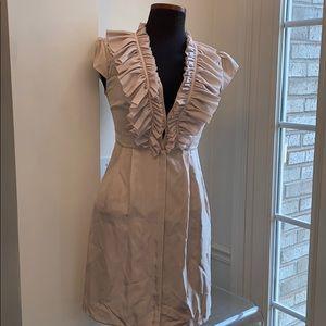 Tex Baker London Dress